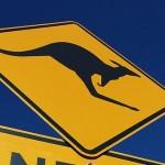 ways to emigrate to Australia