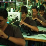 Australia 457 Business Visa Under Review