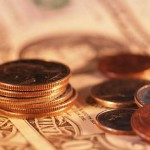$42 Billion stimulus package announced