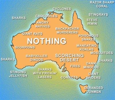australian-immigration-settlement-map.jpg