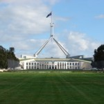 Important changes to Australian skilled-sponsored visas for ACT and NT
