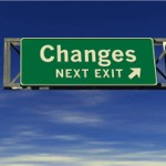 Further changes for those emigrating to Australia through ACT and NT skilled-sponsored visa programs