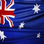 Occupations removed from the temporary business Australian visa (subclass 457) program