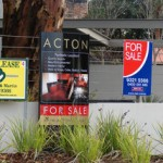 Important changes to Australian visa holders' property ownership rules