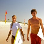 tourism australia competition