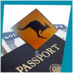 Australian Visas – Processing could be delayed to 2011