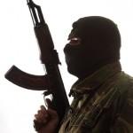 terrorist in australia
