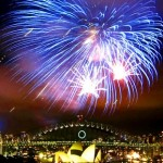 sydney-new-years-day-fireworks-2010