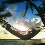 Top 10 Tips - Moving Your UK Pension to Australia