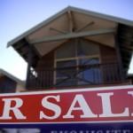 Australian property boom kicks off 2010