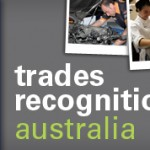 TRA Job Ready Program - Further Details Released - austrlia tra job ready program - Getting Down Under Acacia Immigration, apprentice level, Assessment, full time work, Mark Webster, overseas work experience, Program, ready employment, salary level, Work