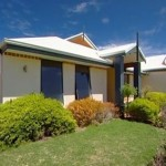 Relocation: Phil down under - relocation phil down under - Getting Down Under alignleft, australian satellite, Home, lifestyle channel, Looks, Phil Spencer, quinns-rocks, relocation relocation, width