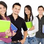 Australian Student Visas will not be capped - australia student visa - Getting Down Under australian immigration minister, Australian-Visa, general-skilled-migration, skilled graduate, skilled-migration-program, Visas