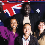 Immigration Needed To Keep Australia Competitive