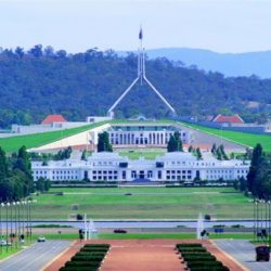 Hung Parliament may affect Immigration Policy in Australia