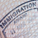 Australian State Migration Plans Overview