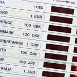 dollar sterling currency exchange rates