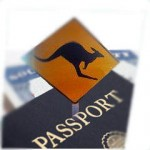 Australian Temporary Work Visa To Be Simplified