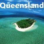 Queensland's State Migration - Eligible Occupations List Updated