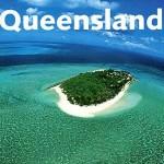 queensland state migration skilled list