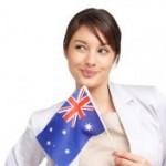 Australia Skilled Migration Points Test