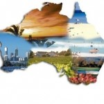 The Australian Immigration Update 2010-11 shows that the number of skilled Australia visa holders moving to Western Australia fell 10% in the last financial year despite the publicly stated wishes of the Western Australian Government and industry to attract more skilled migrants.