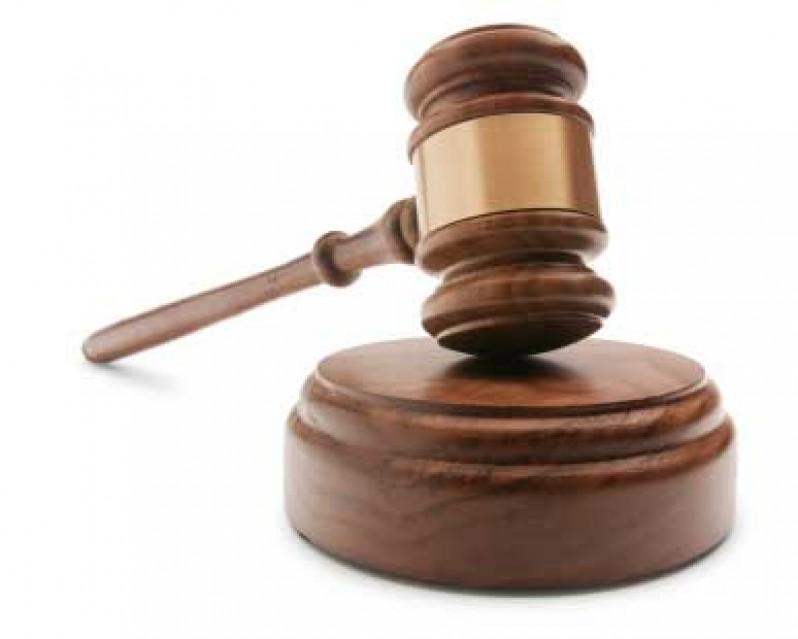Australian Immigration Legislation Changes Effective January 1, 2012