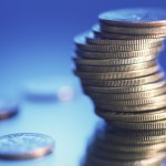 Australian skilled visa application fees to increase in 2012