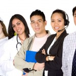 Australian Skilled Migration Applications Surge In Attempt To Avoid Skillselect