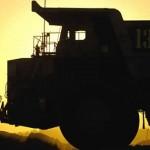 Australian Mining Boom Results In Spike In Greek Migrants