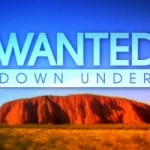 how to apply for wanted down under bbc series