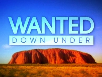 How to Apply for Series 7 of the BBC's Wanted Down Under