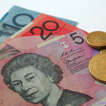 Changes to Australian Working Holiday Visa would boost economy