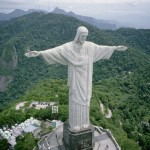 Online tourist visas for Brazil and Argentina