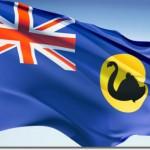 education schools in western australia