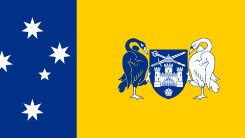 Education in the Australian Capital Territory (ACT)