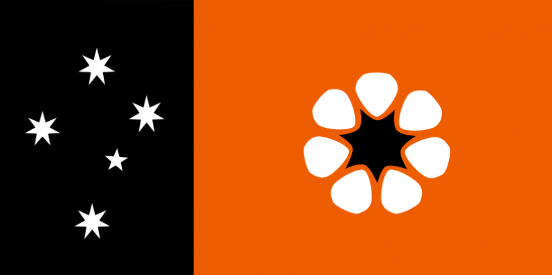 Education with the Northern Territory in Australia