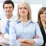 Permanent Employer-Sponsored Visa Program Changes Announced
