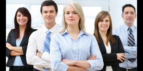 Permanent Employer Sponsored Visa Program Changes Announced