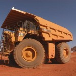10,000 new mining jobs means industry turns to Australia working visa
