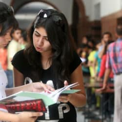 Indian Student Applications For Australia On The Rise