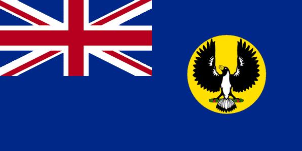 Education in South Australia