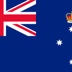 jobs in Victoria Australia - victoria australia flag