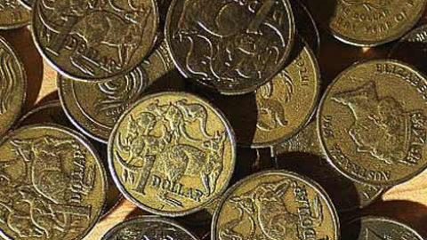 Australian Dollar Vs UK Pound – Time To Buy?