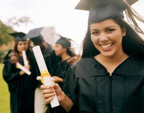 Australian Students Visa Applicants Who Held a Student Visa on 8 February 2010 - Student Visa - australian student visa1