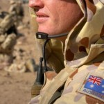 Members of the defence forces are to have their applications for Australian Citizenship fast-tracked to just 90 days