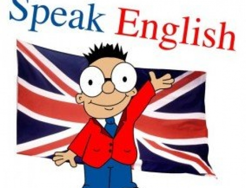Learn English – Top Tips On How To Learn English
