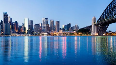 457 Visa – A Guide To The Australian 457 Program
