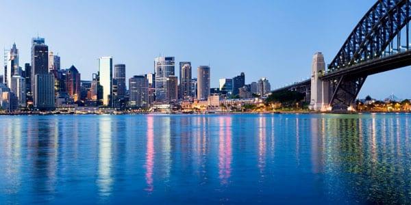 457 visa australia 457 visa information