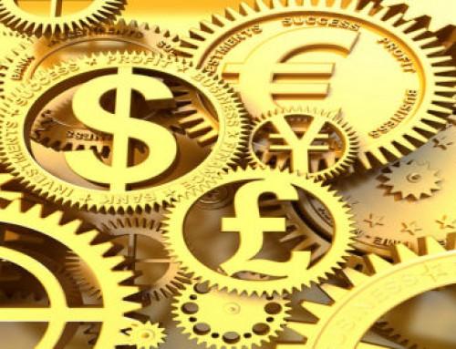 GBP to Australian Dollar Exchange Rates